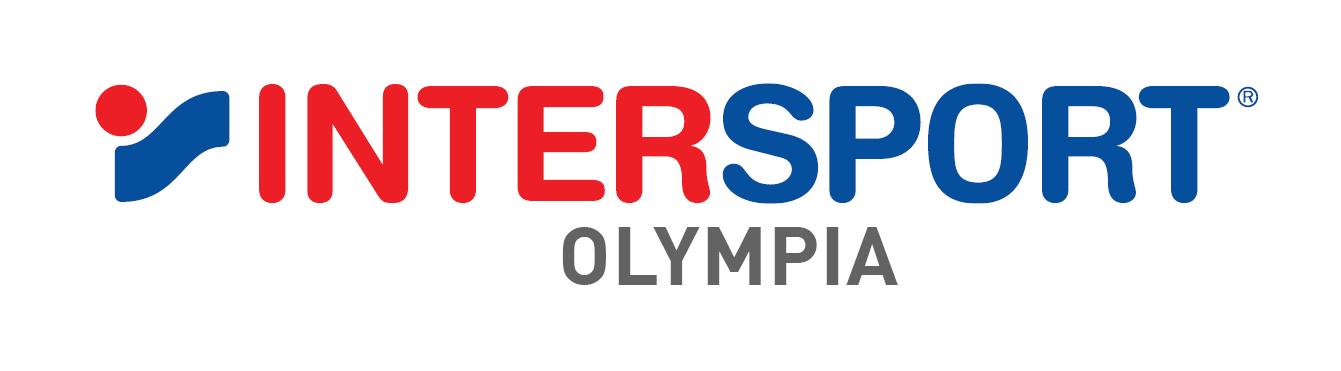 INTERSPORT OLYMPIA :: Axamer Lizum, Tirol